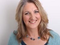 Mary Greensmith Homeopath