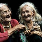 old.ladies.laughing-300x200