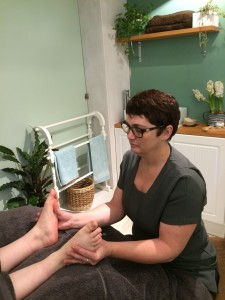 holistic-massage-falmouth