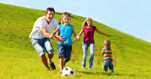 bigstock-happy-family-lifestyle-23452109