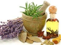 medical-herbalism-falmouth