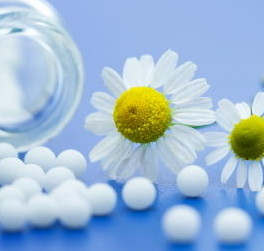 Homeopathy-cornwall