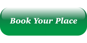 book-your-place