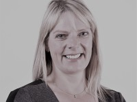 Vicky Strowger Psychotherapist in Falmouth