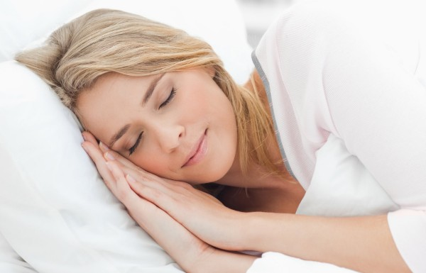 Improve your Sleep Patterns