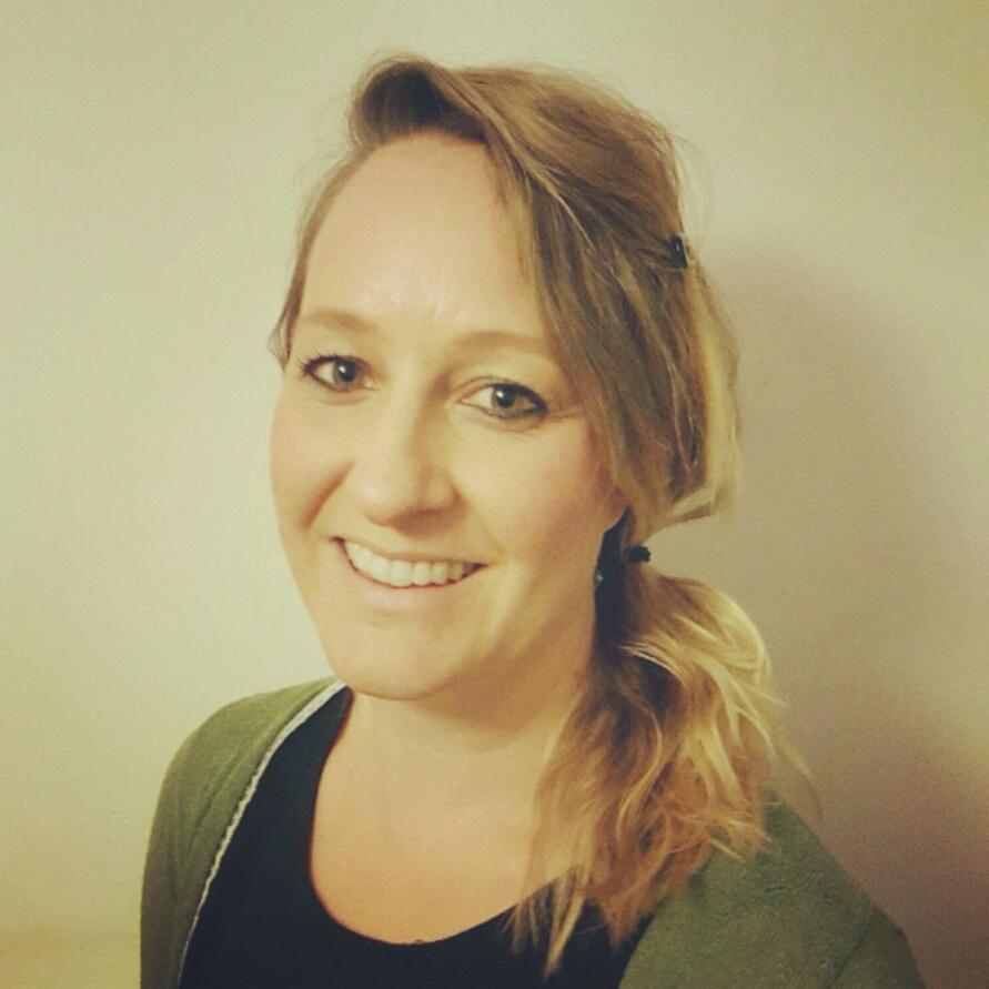 Kate Elliott - Nutritionist in Cornwall