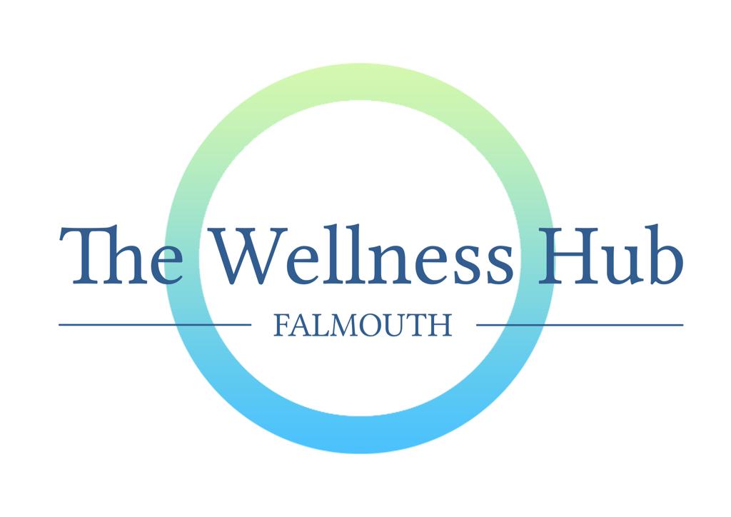 The Wellness Hub Falmouth